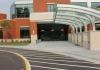 outside-entrance