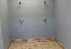 pool-showers