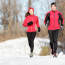 winterworkout_featured