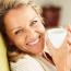 drinkingcoffee_featured