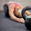 musclesoreness_featured